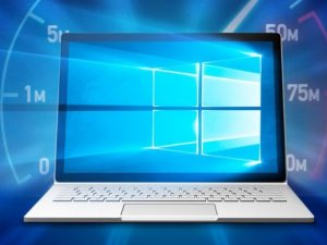 Windows 10'a Ultimate Performance modu geliyor!